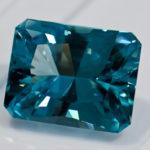 Aquamarine Gemstone – The Birthstone of March Month