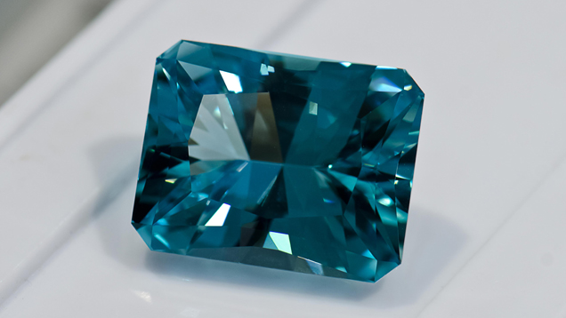 Best Gemstones For Rings