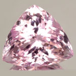 Complete Guide Of Kunzite Gemstone