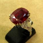 Why Madagascar Stones Are Considered Best Gemstones