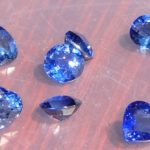 Introduction And History Of Pailin Blue Sapphire Stones