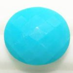 Turquoise Gemstone – The Birthstone of December