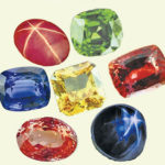Sri Lanka And Its Gem And Jewelry Industry