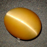 A Complete Guide To Tiger Eye Gemstone
