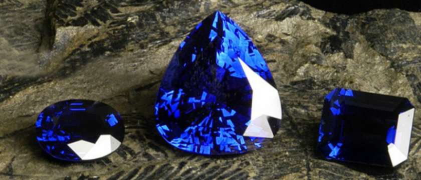Balance Your Body And Mind With Therapeutic Blue Sapphire