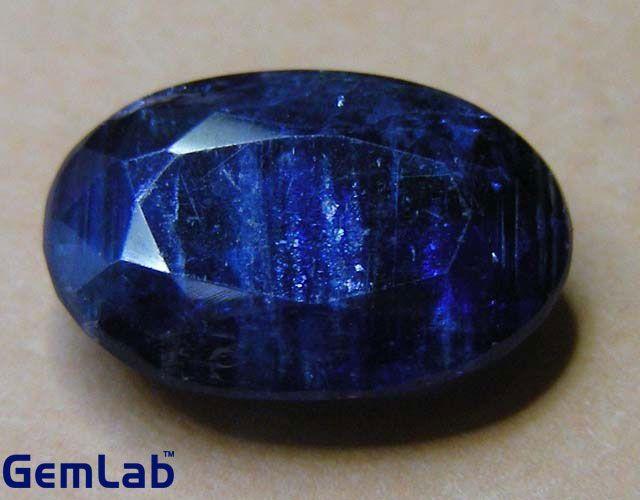 kyanite gemstone price
