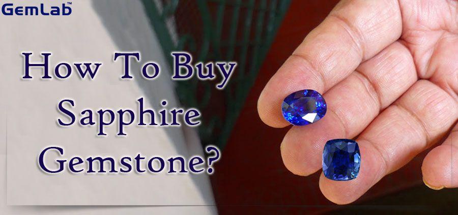 How-To-Buy-Sapphire-Gemstone
