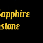 Complete Guide to Blue Sapphire Gemstone (Neelam Stone)