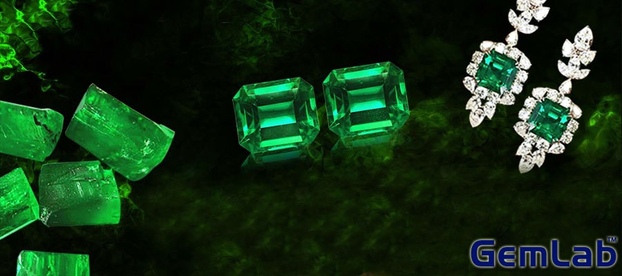 Benefits Of Wearing Emerald Gemstone