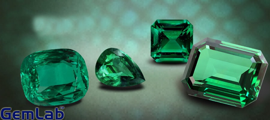 Complete Guide To Emerald Gemstone Panna Ratna