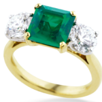 Emerald Gemstone – Strengthening Your Relationships