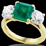 Emerald Gemstone – Strengthening Your Relationships