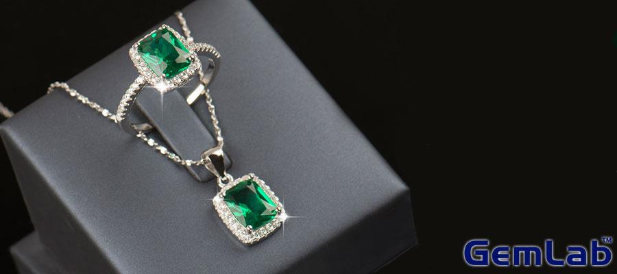 Emerald Gemstone - Strengthening Your Relationships