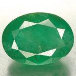 Benefits Of Wearing Emerald Gemstone