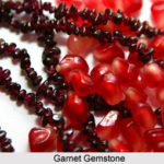 Garnet Gemstone – Birthstone of January