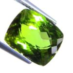 Peridot Gemstone – The Birthstone of August