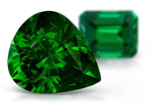 Tasvorite gemstone1