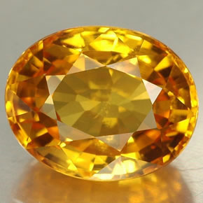 YellowSapphire