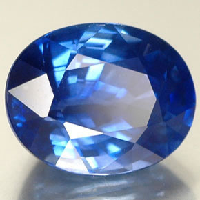 ffcdc3f3c8d82 Health Benefits of Wearing Blue Sapphire Stone