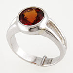 Benefits Of Hessonite Gemstones On Relationships