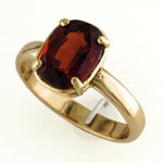 Gaining Professional Success with Hessonite Gemstone