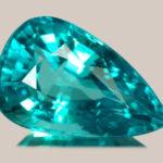 Common Guide To Apatite Gemstone