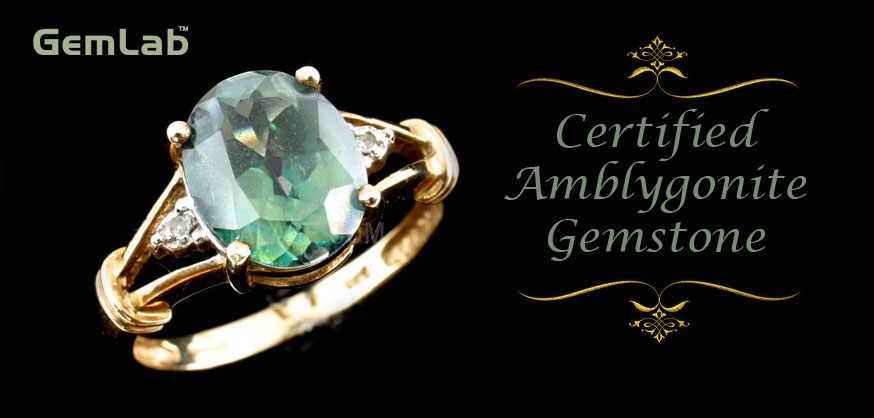 certified-amblygonite-gemstone
