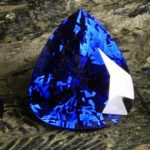 Balance Your Body And Mind With Therapeutic Blue Sapphire (Neelam)