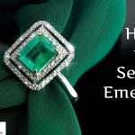Points To Consider Before Buying Emerald Stone
