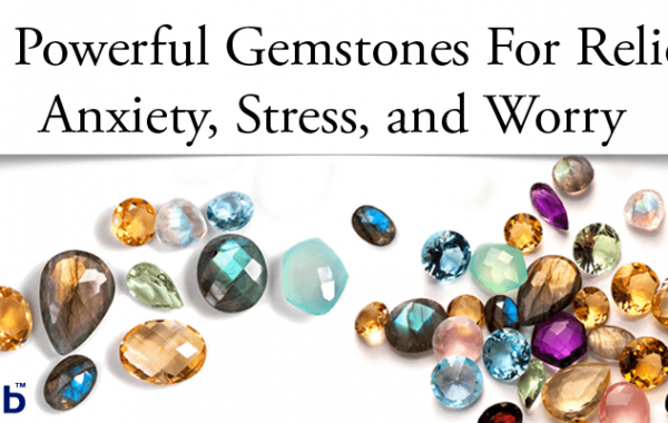 gemlab laboratories the real certified gemstones