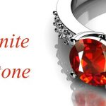 A Complete Guide To Hessonite Gemstone