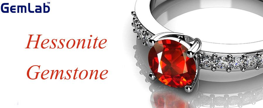 A Complete guide To HessoniteGemstone