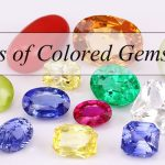 Species of Colored Gemstones – Gemlab.co.in