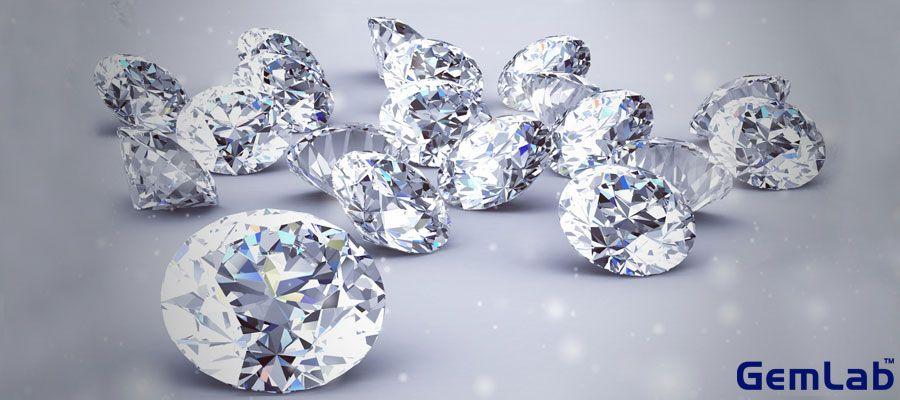 Diamond Lost Its Title