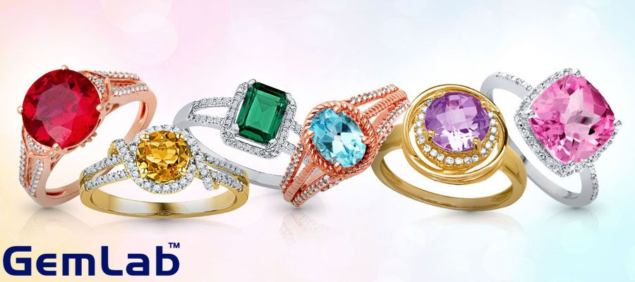 Interesting Facts Of Topaz Gemstone
