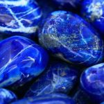 Complete Guide To Lapis Lazuli