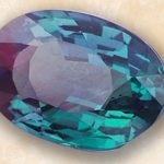 A Complete Guide To Alexandrite Gemstone