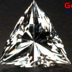 Complete Guide To Danburite Gemstone