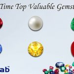 All Time Most Valuable Gemstones