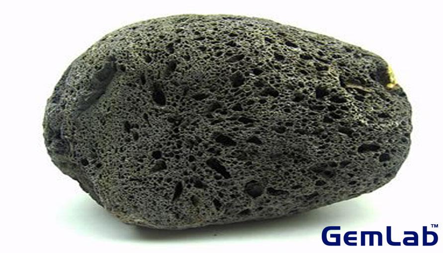 Lava-Rock-Stone-Gemlab
