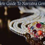 Complete Guide To Navratna Gemstone