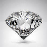 Diamond-gemstone-in-asia