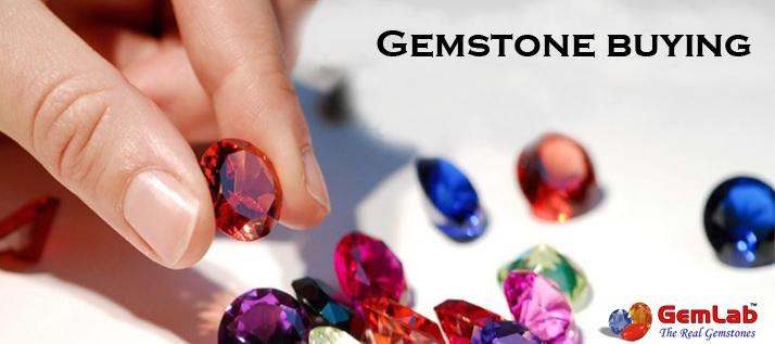 gemstone-buying