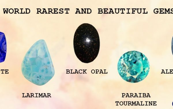 GemLab Laboratories - The Lab Certified Natural Gemstones