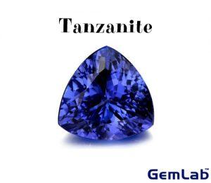 Tanzanite A Beautiful Gemstone
