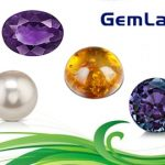 Gemstones Name That Starts With Alphabet A