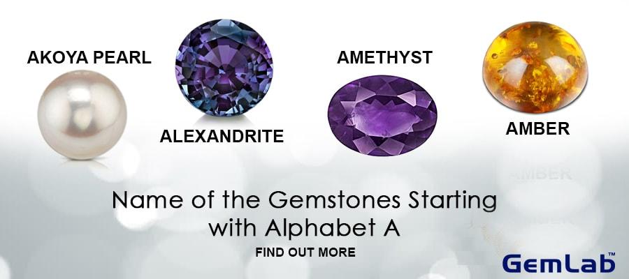 GemLab Laboratories - The Lab Certified Natural Gemstones