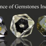 Importance Of Gemstones Inclusions